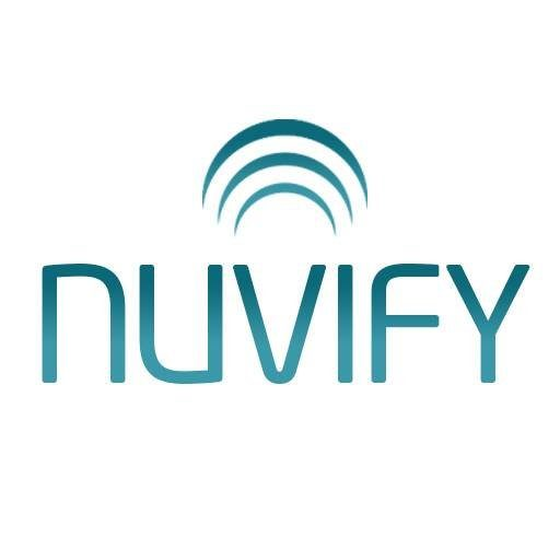 Nuvify
